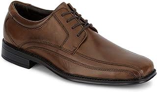 Dockers Men's Endow Leather Oxford Dress Shoe