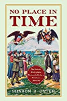 No Place in Time: The Hebraic Myth in Late-Nineteenth-Century American Literature