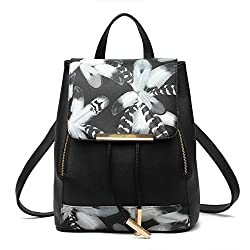 Ladies' Personal Bag - La Desire Daypack