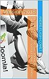 Référencez votre site Joomla 3 & supérieur dans Google Bing et Yahoo: Version 2018 (French Edition)