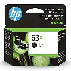 Is HP Instant Ink Worth It? - Smart Family Money