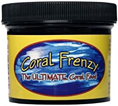 coral frenzy the ultimate coral food 56g