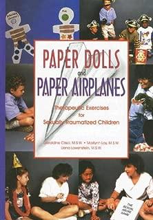Best children's paper dolls Reviews