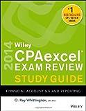 Cheap Textbook Image ISBN: 9781118734018