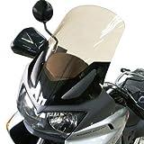 Bullster - Windschild Visier HDA VARADERO 1000 60CM