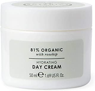 Botanics174; Organic Day Cream - 1.69oz