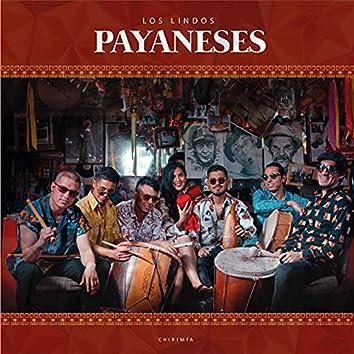 Los Lindos Payaneses