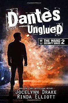 Dantès Unglued 1984344749 Book Cover