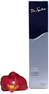 Dr. Spiller Biomimetic Skin Care Collagen Aqua Plus 50ml