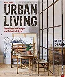 [anzeige]Coffee Table Book | Urban Living
