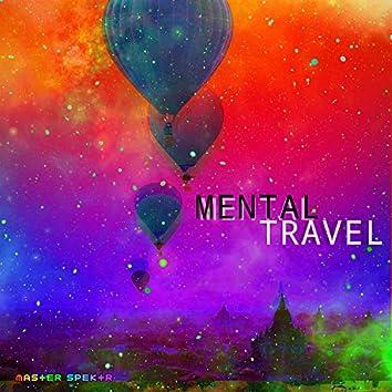 Mental Travel