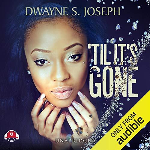 'Til It's Gone Titelbild