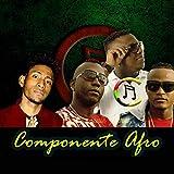 Componente Afro