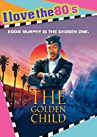 Golden Child (2pc) (Bonc Ws Dub Spec Sub Ac3) [DVD] [Import]