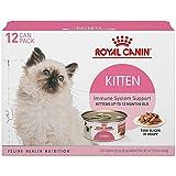 Royal Canin Feline Health Nutrition Thin Slices in...