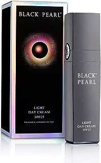 Sea Of Spa, Light Day Cream, moisturizing cream that helps to balance skin's moisture level