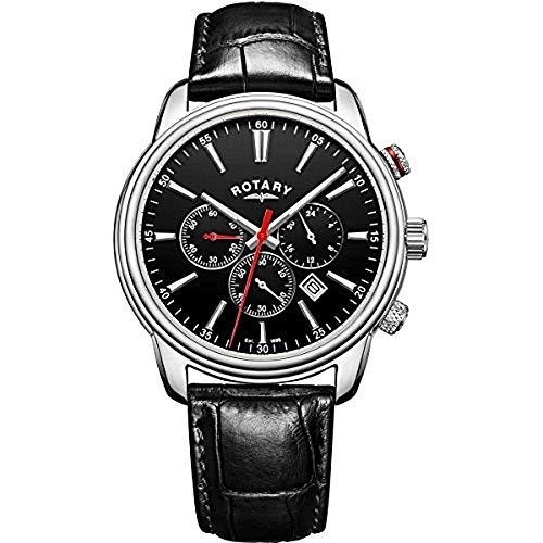 Reloj Rotary - Hombre GS05083/04