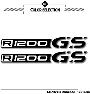 750//400 Facibom Etiqueta Engomada del Tanque de Gas de la Motocicleta Fibra Carbono 5D Almohadilla de Cubierta Tapa de Combustible para CB190R 1000R CBR250 600R VFR Hornet