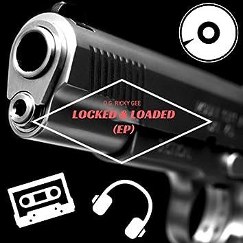 Locked & Loaded (EP)