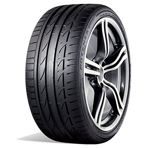 Bridgestone Potenza S 001L - 245/40R21 96Y - Pneu Été