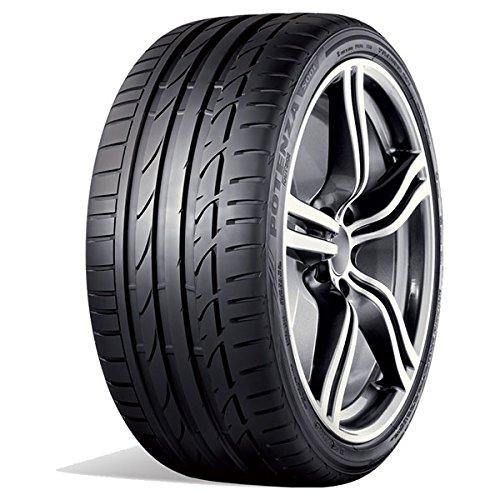 Bridgestone Potenza S 001 XL - 235/45R18 98W - Sommerreifen