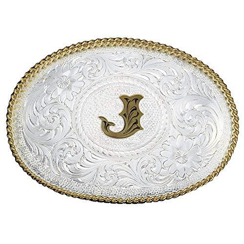 j belt buckle - 8