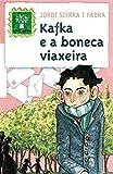 Kafka e a boneca viaxeira (Árbore a partir de 12 anos)