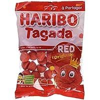 haribo Tagada Original - 200 g