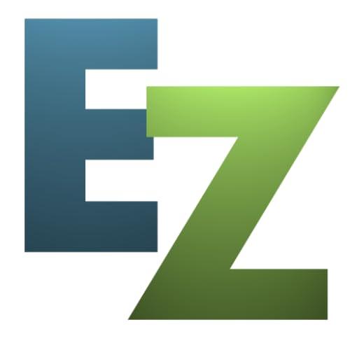 EZ Drop