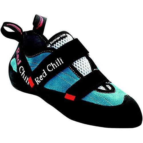 Red Chili Kletterschuhe Durango VCR