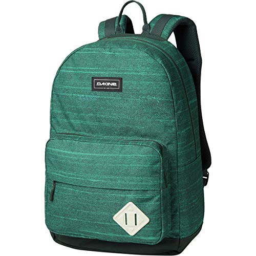 Dakine Backpacks GREENLAKE 365 Pack 30L Street Packs Mens