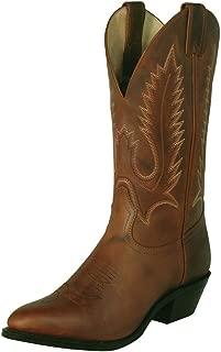 boulet boots stores