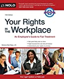 Image of Your Rights in the Workplace