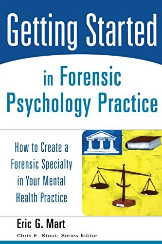 21 Best Selling Forensic Psychology Books Of All Time Bookauthority