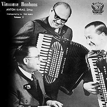 Viennese Bonbons, Vol. 3
