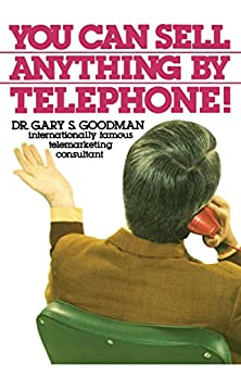 You Can Sell Anything by [Gary Goodman]