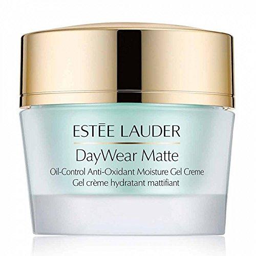 Estee Lauder Daywear Matte Oil Control Anti-Oxidant Moisture Gel Crème for Oily Skin, 1...