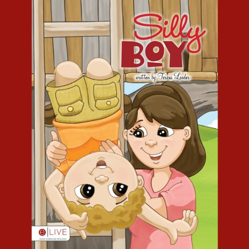 Silly Boy                   By:                                                                                                                                 Teresa Leeder                               Narrated by:                                                                                                                                 Sean Kilgore                      Length: 3 mins     Not rated yet     Overall 0.0