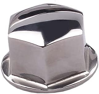Marinebaby 316 Stainless Steel 1/2