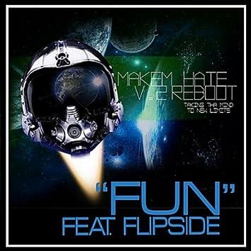 Fun Feat. Flipside