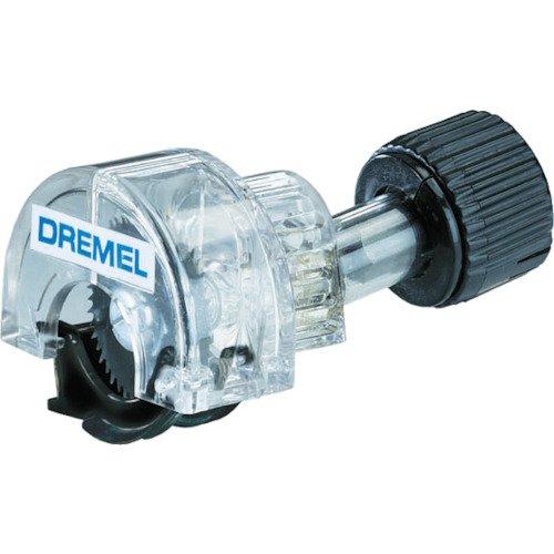 Dremel 670 Mini Saw Attachment