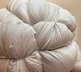 Bolsa de relleno algodón sintético (20kg)