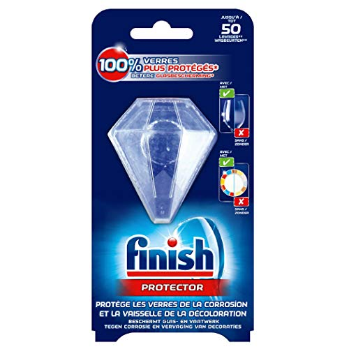 finish protector carrefour
