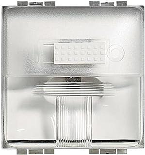 Legrand bticino-Ll 230 V/Lamp señalizac 2 m