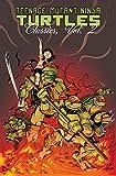 Teenage Mutant Ninja Turtles Classics Volume 2 (TMNT Classics)