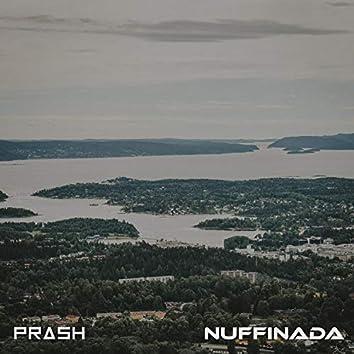 Nuffinada
