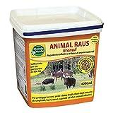 Repellente per animali Selvatici Animal raus 4l REP87 Mondo Verde