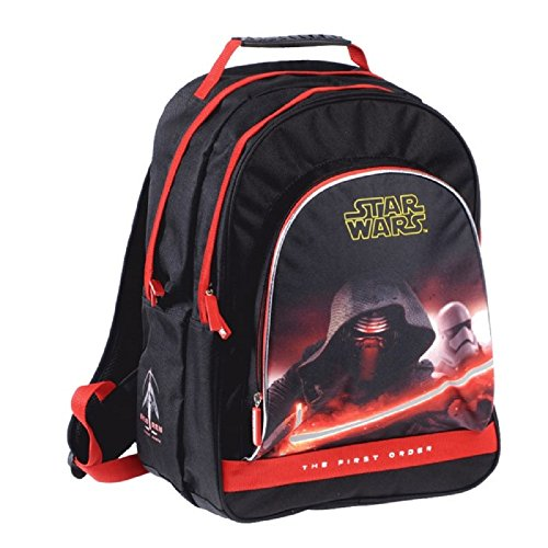 STAR WARS - cartable
