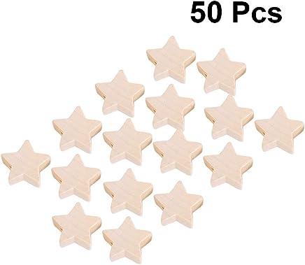 in Ceramica a Forma di Uovo Saliera e pepiera a Forma di Uovo 1 Hole per spezie LYCOS3 spezie 1# con 1//3 Fori
