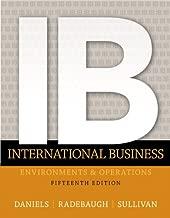 international business daniels radebaugh sullivan